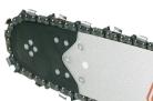ECHO CS-450