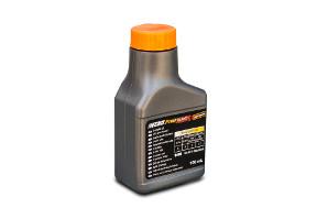 Motorový olej ECHO 100 ml