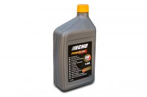 Motorový olej echo 1 l