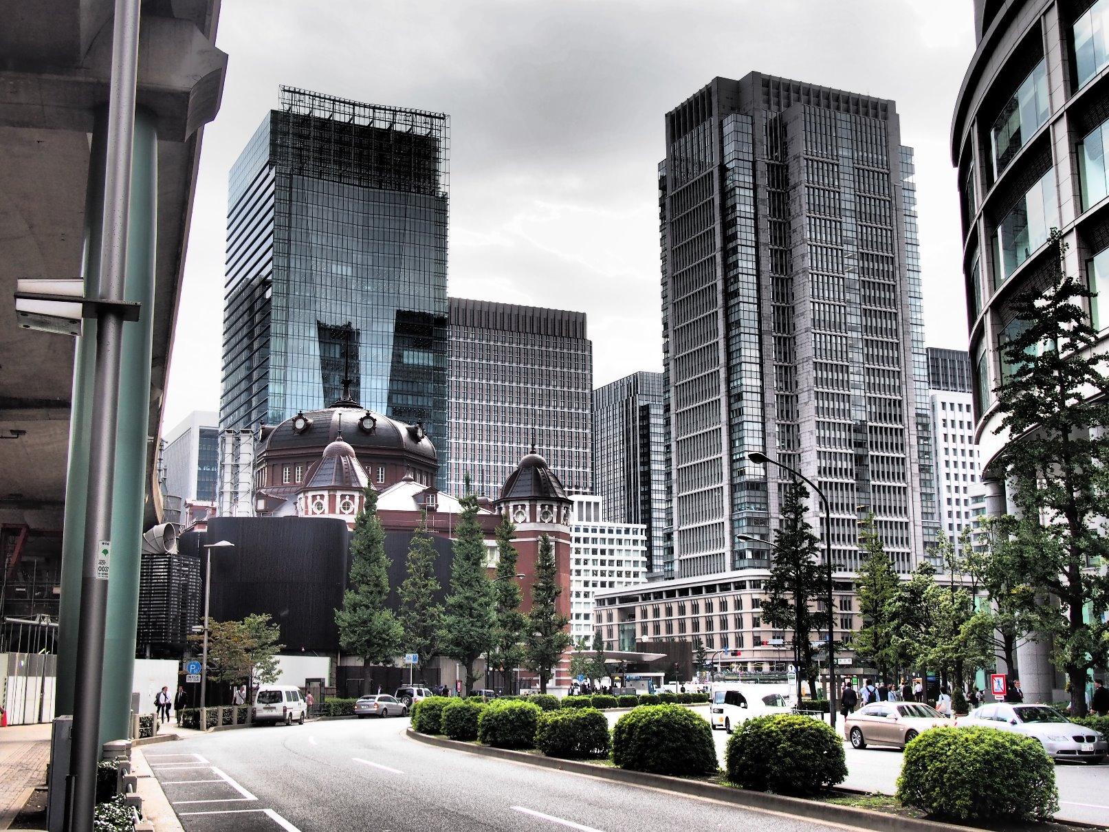 JAP_2014