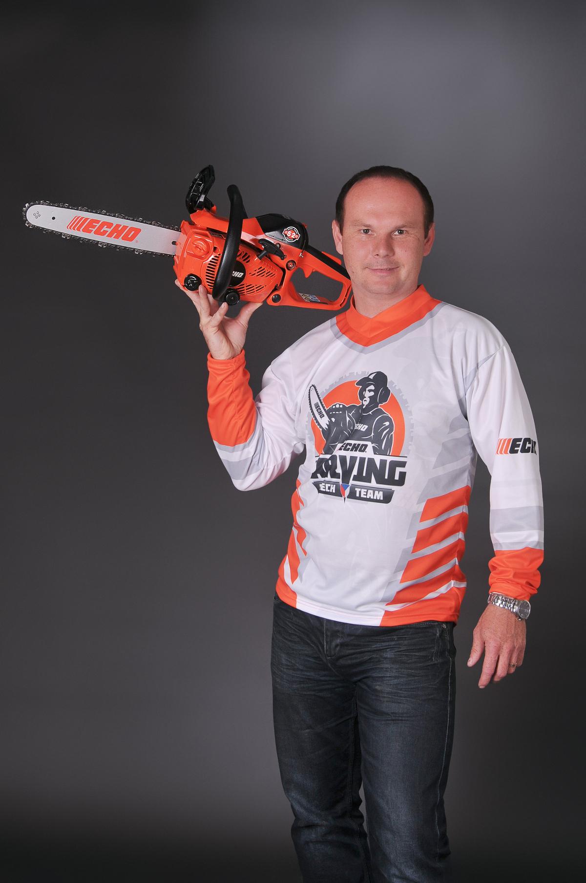 Radek Smejkal