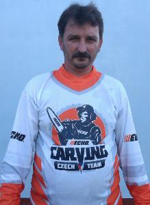 Martin Sustr
