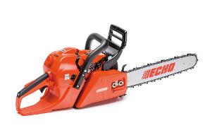ECHO CS-590