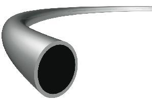 KULATÁ – TITANOVÁ (Ø 3 mm, 56 m)
