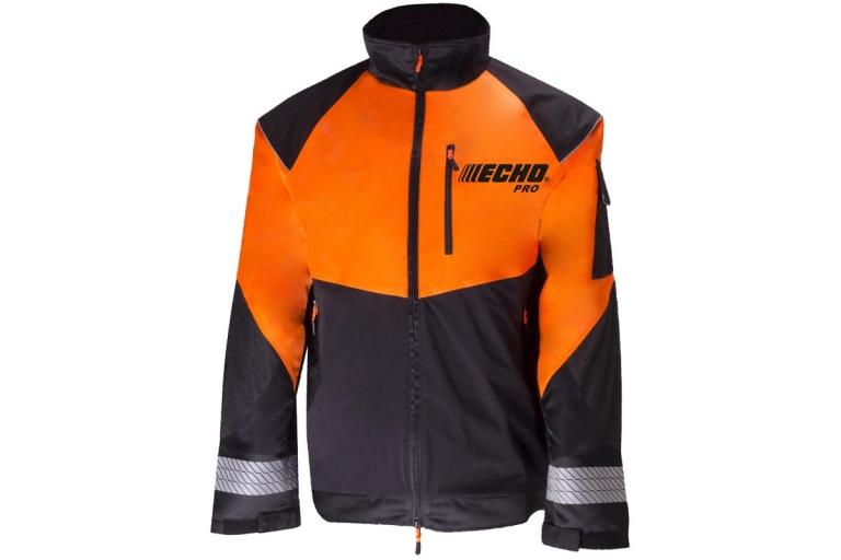 Pracovní bunda ECHO Pro
