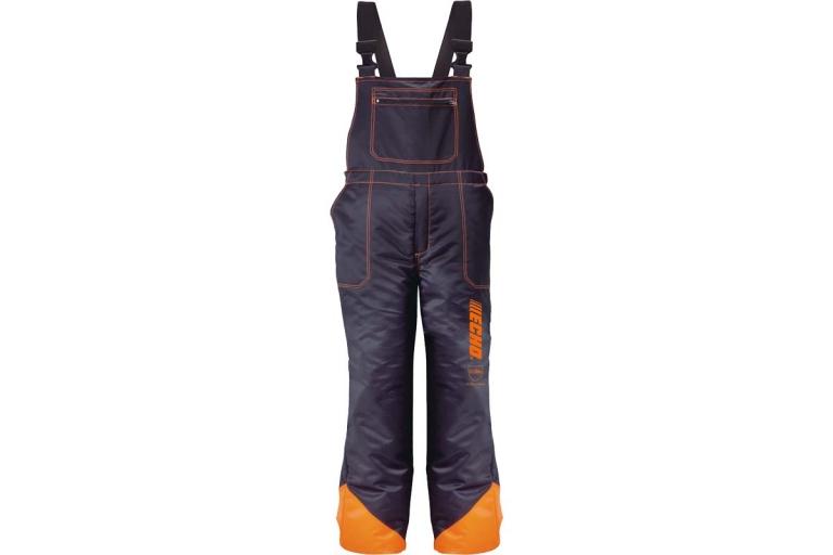 Protipořezové kalhoty ECHO