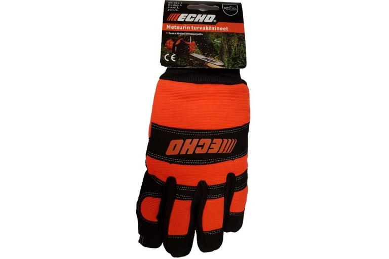 Pracovní rukavice ECHO