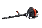 ECHO PB-580