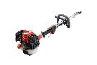 ECHO PAS-2620ES