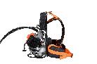 RM-520ES