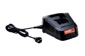Rychlonabíječka ECHO LCJU-560