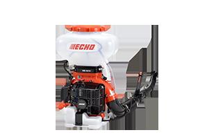 ECHO MB-5810