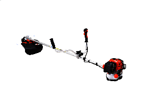 Kombinuje hlavní výhody 4taktního a 2taktního motoru
