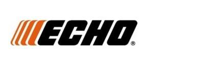 o-znacce-loga-echo-390x153